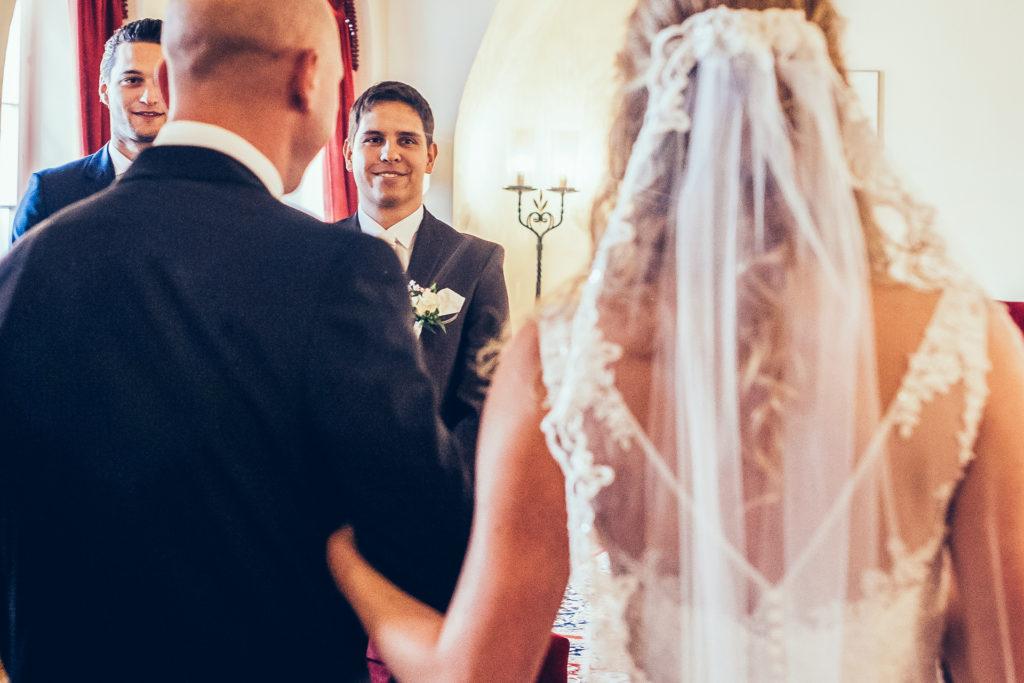 Hochzeit_ElliOllii-156
