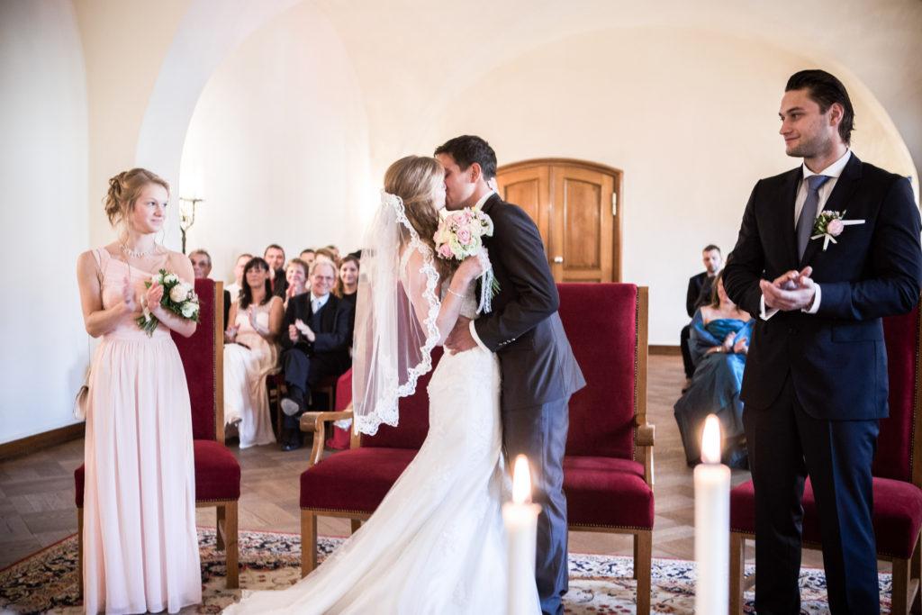 Hochzeit_ElliOllii-177