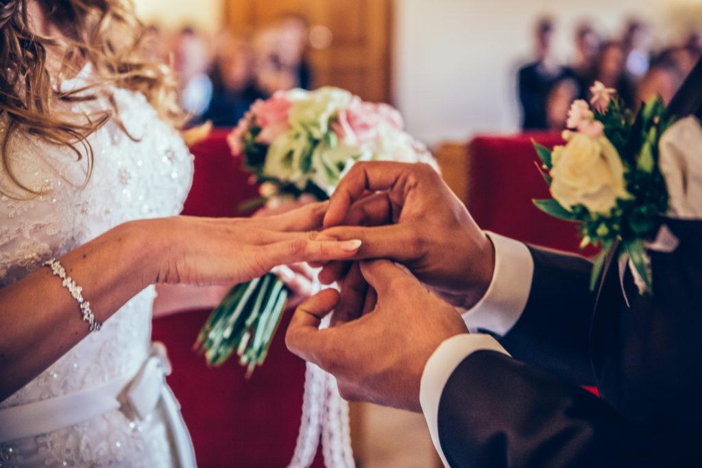 Hochzeit_ElliOllii-184