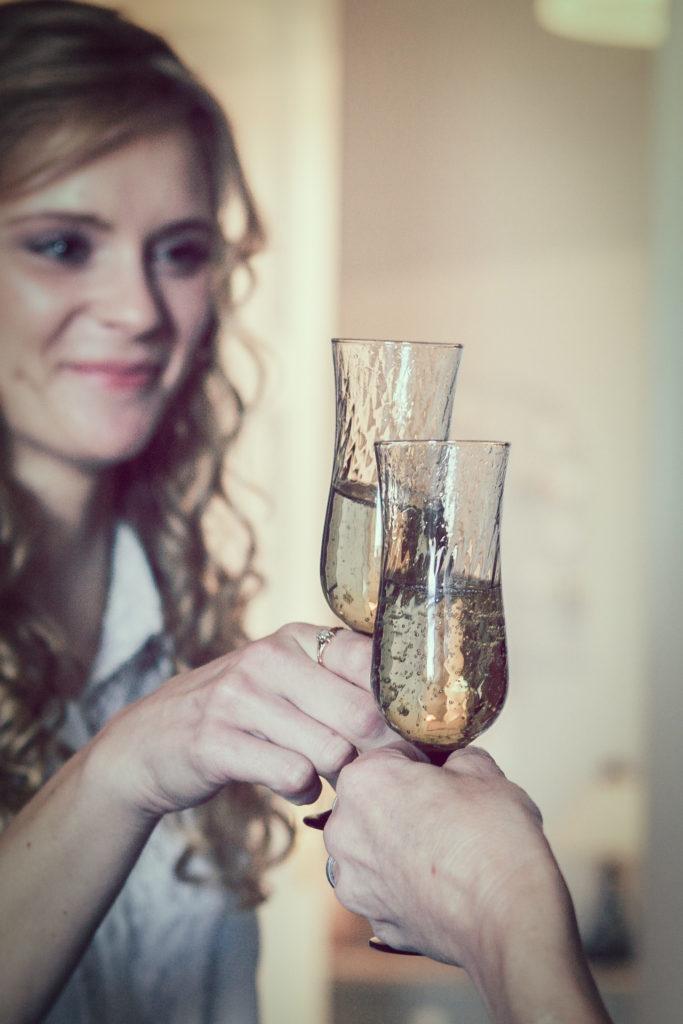 Elisa&Oliver Hochzeitsreportage Jessica Grossmann-19
