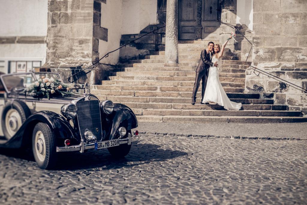 Hochzeit_ElliOllii-358