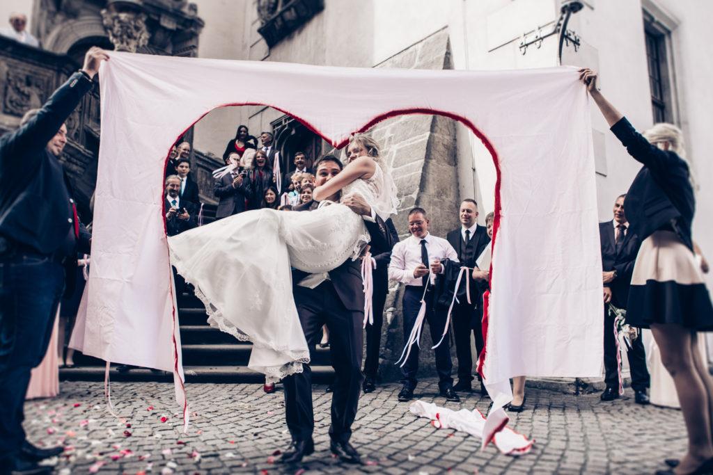 Elisa&Oliver Hochzeitsreportage Jessica Grossmann-2-2