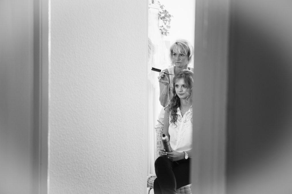 Elisa&Oliver Hochzeitsreportage Jessica Grossmann-2-8