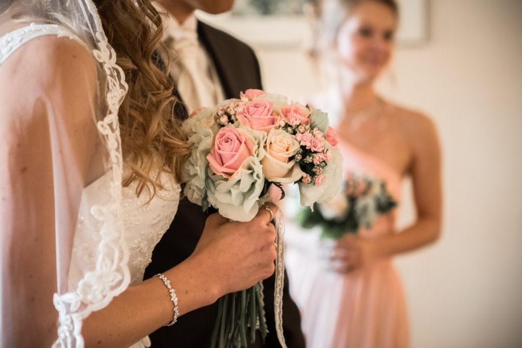 Hochzeit_ElliOllii-201