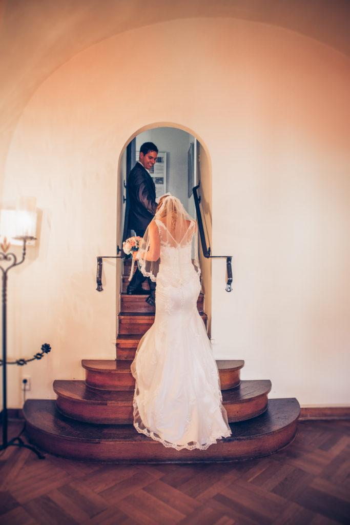 Hochzeit_ElliOllii-218