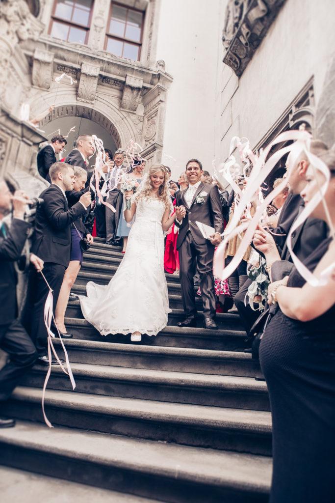 Hochzeit_ElliOllii-231