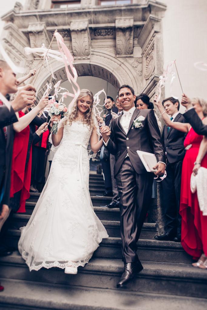 Hochzeit_ElliOllii-233