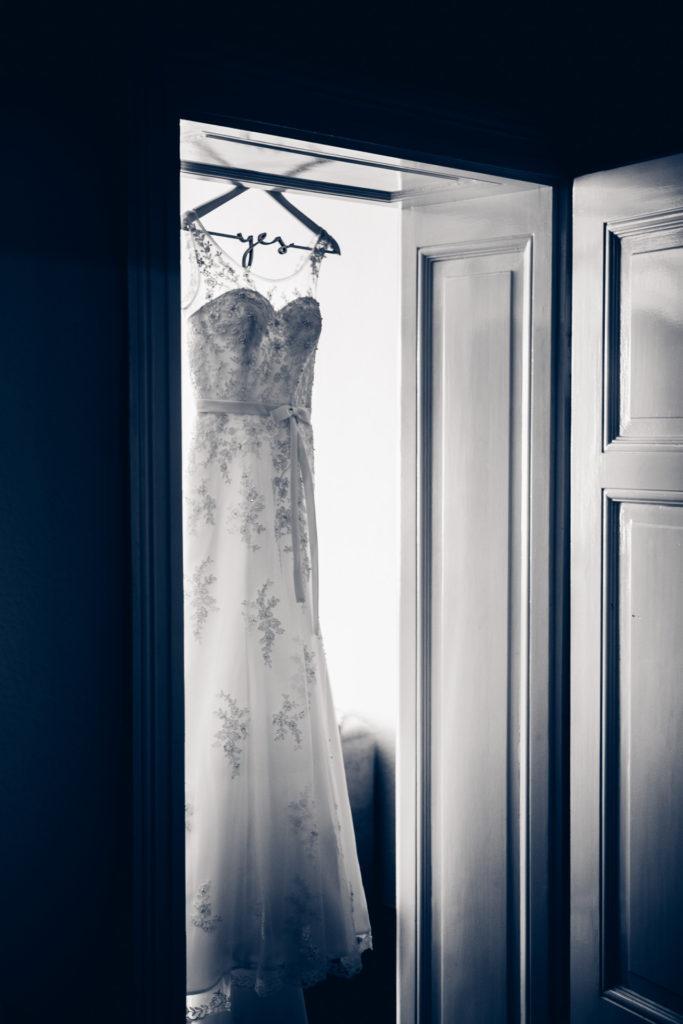 Elisa&Oliver Hochzeitsreportage Jessica Grossmann-28