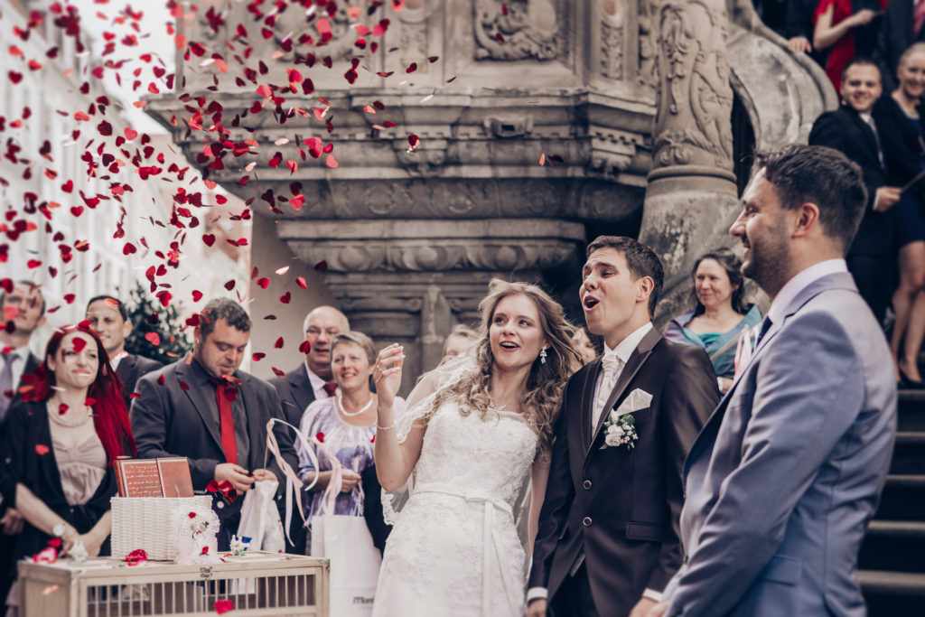 Hochzeit_ElliOllii-297