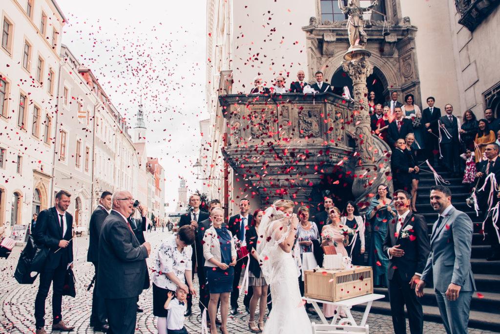 Hochzeit_ElliOllii-299
