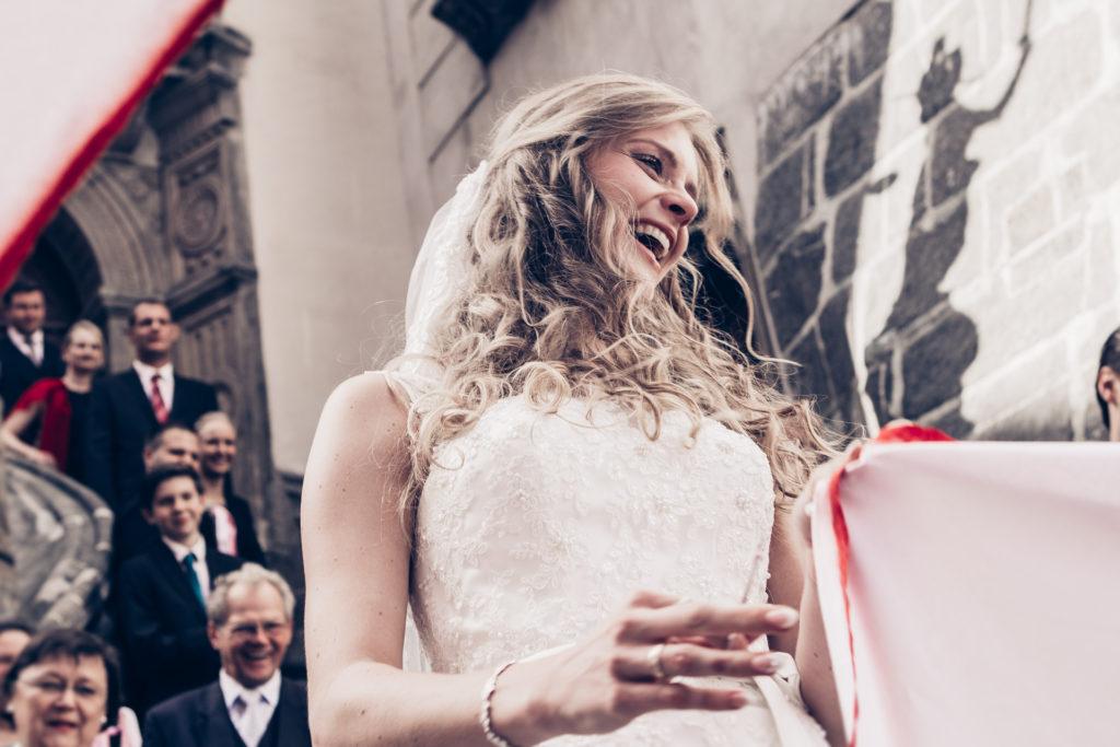 Hochzeit_ElliOllii-306