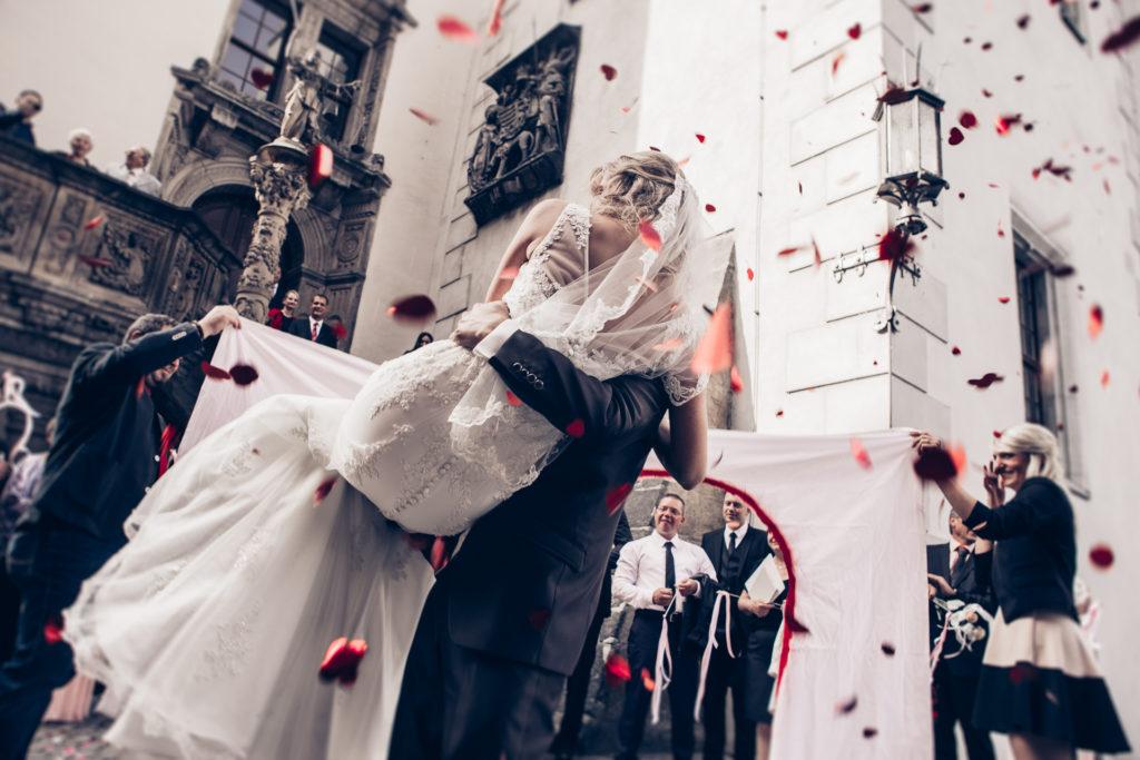 Hochzeit_ElliOllii-313