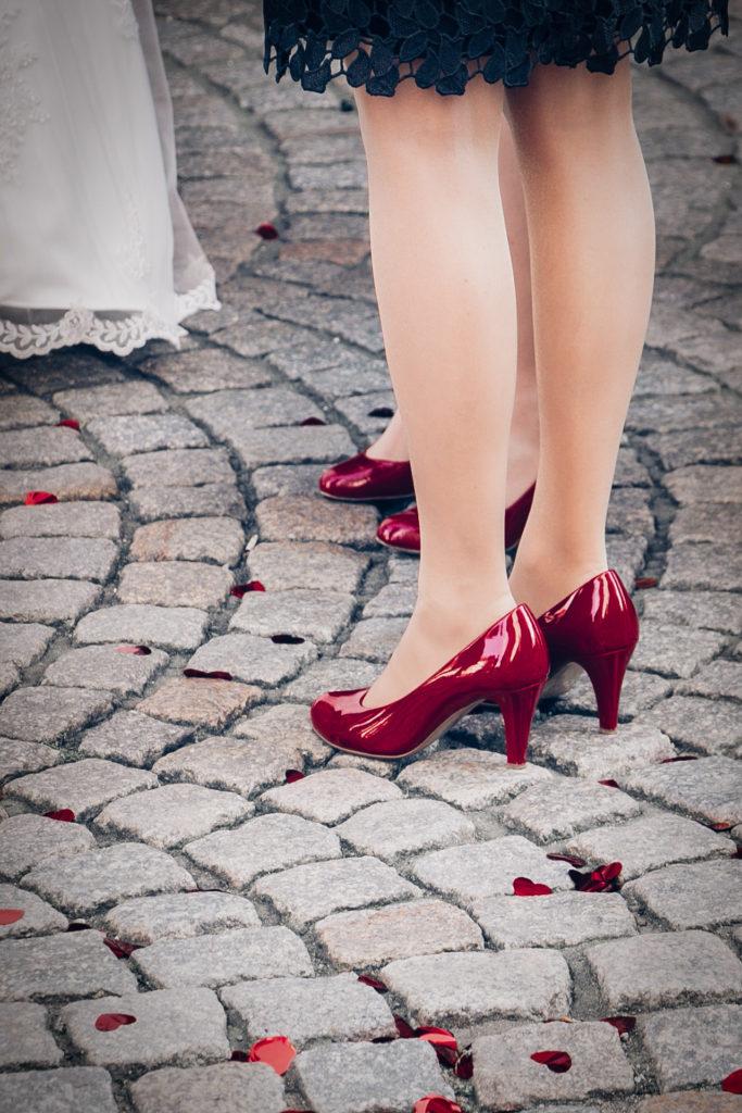 Hochzeit_ElliOllii-325