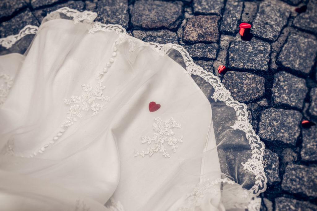 Hochzeit_ElliOllii-334