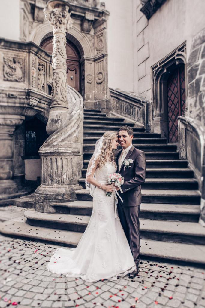 Hochzeit_ElliOllii-338