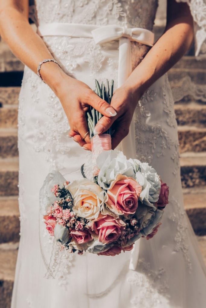 Hochzeit_ElliOllii-362