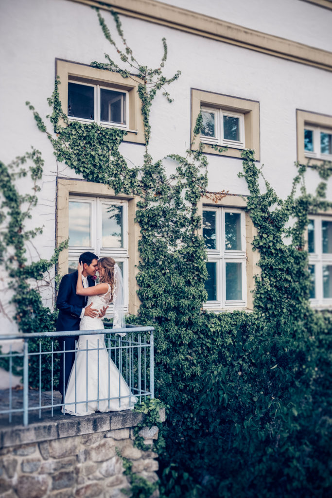 Hochzeit_ElliOllii-373