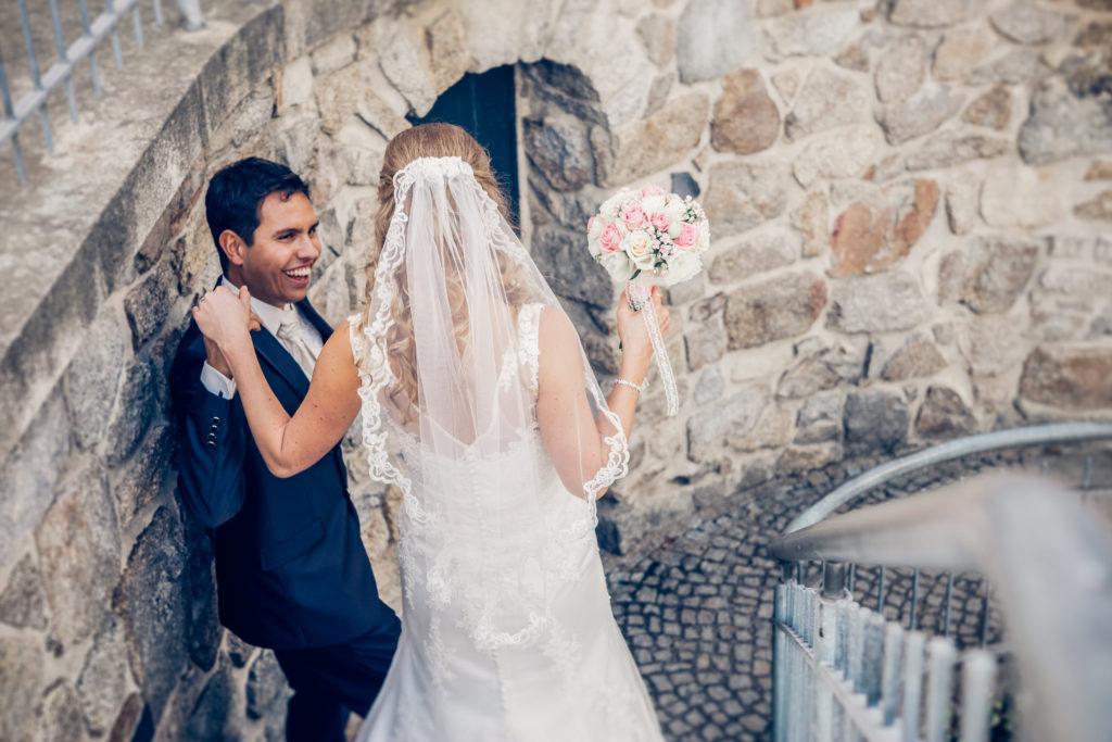 Hochzeit_ElliOllii-381