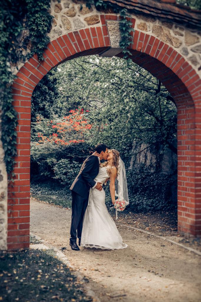 Hochzeit_ElliOllii-384
