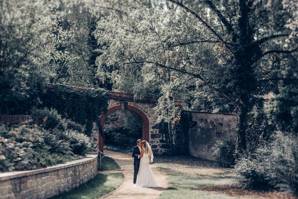 Hochzeit_ElliOllii-385