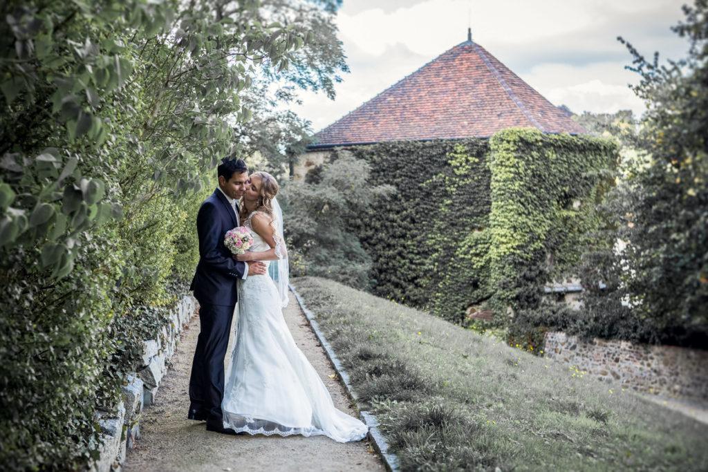 Hochzeit_ElliOllii-387