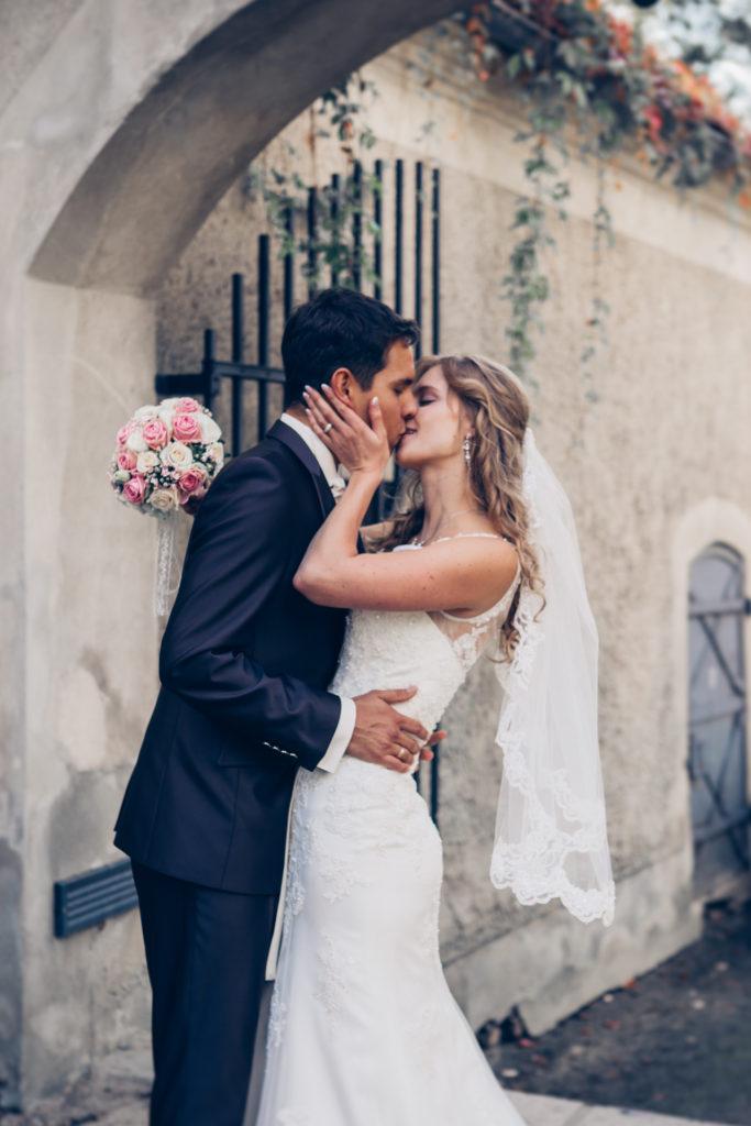Hochzeit_ElliOllii-393