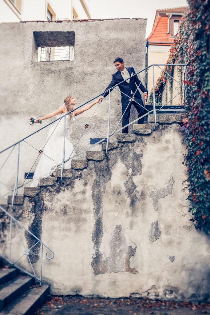 Hochzeit_ElliOllii-397