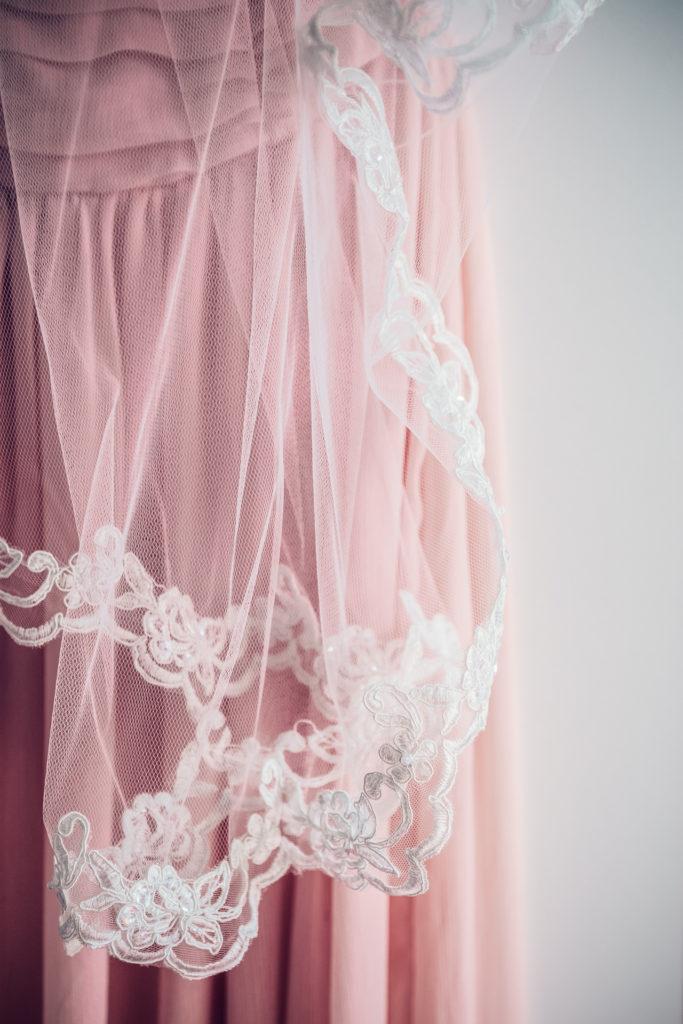 Elisa&Oliver Hochzeitsreportage Jessica Grossmann-4