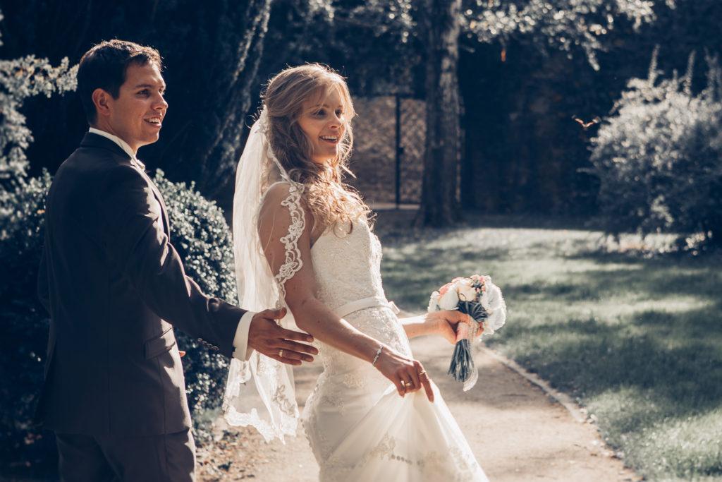 Hochzeit_ElliOllii-402