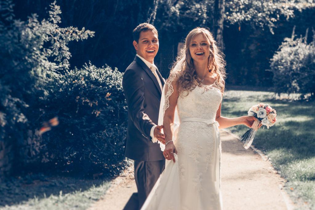 Hochzeit_ElliOllii-403