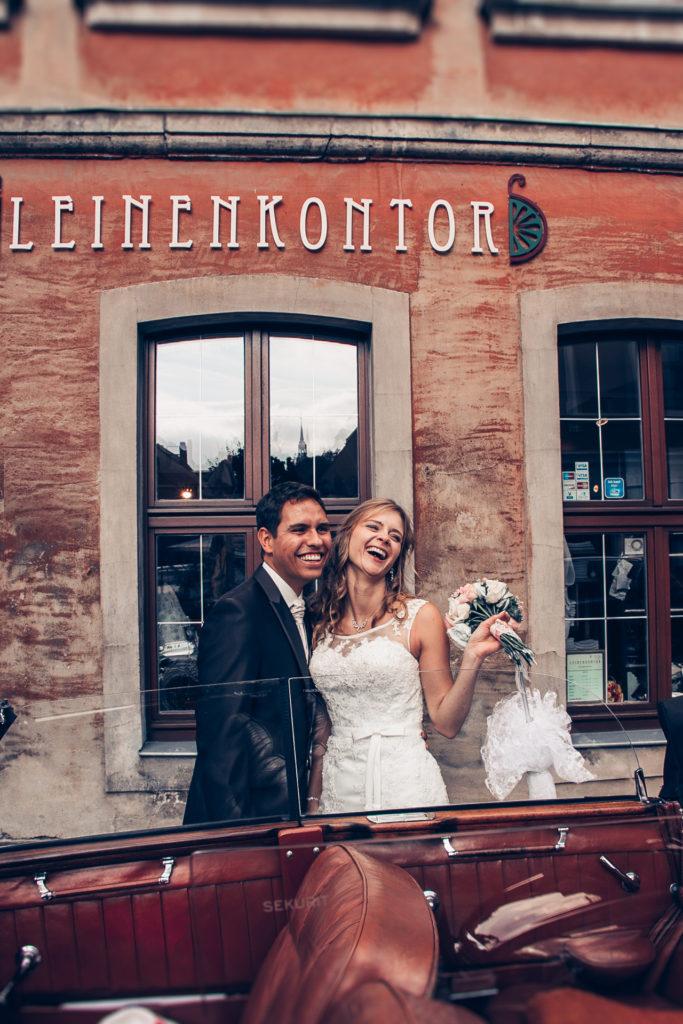 Hochzeit_ElliOllii-407