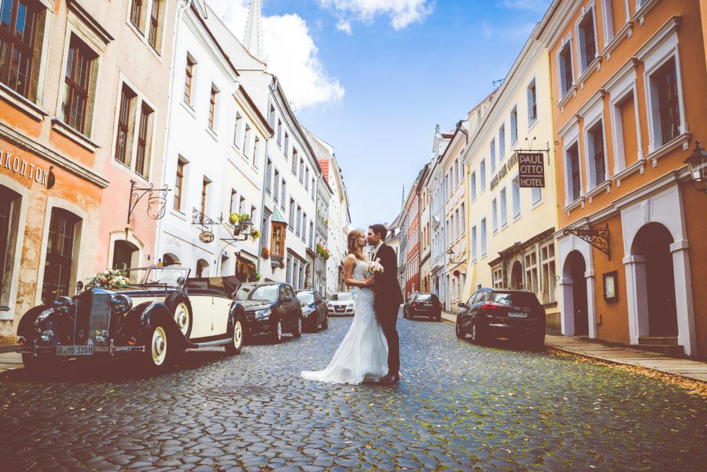 Hochzeit_ElliOllii-411