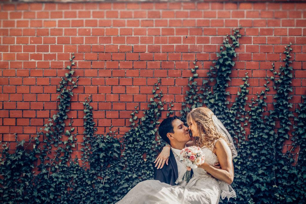 Hochzeit_ElliOllii-423