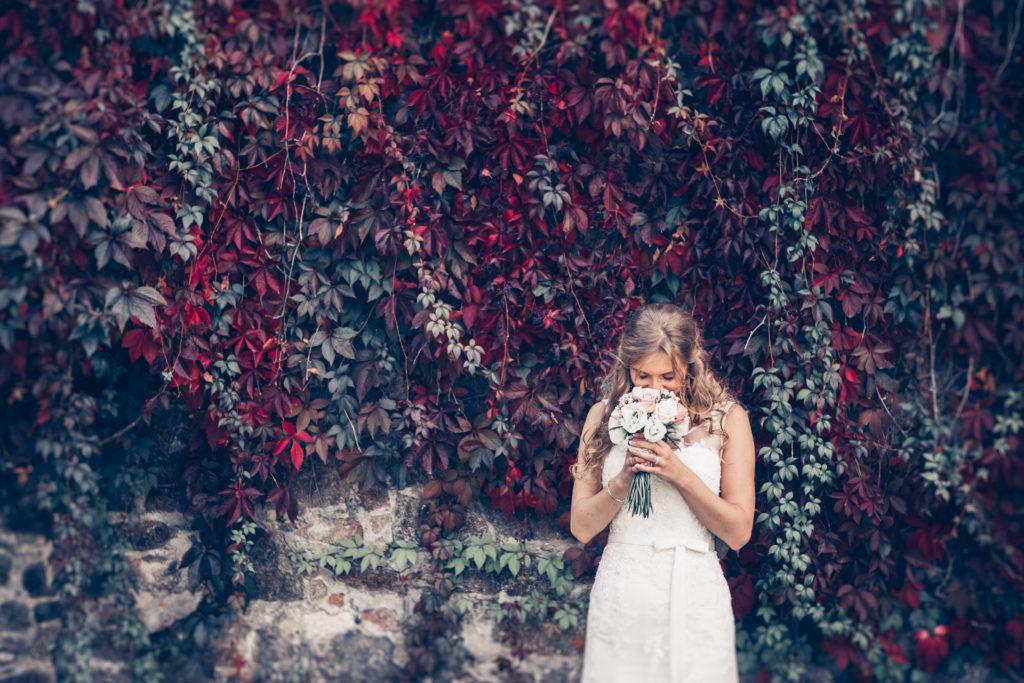 Hochzeit_ElliOllii-429