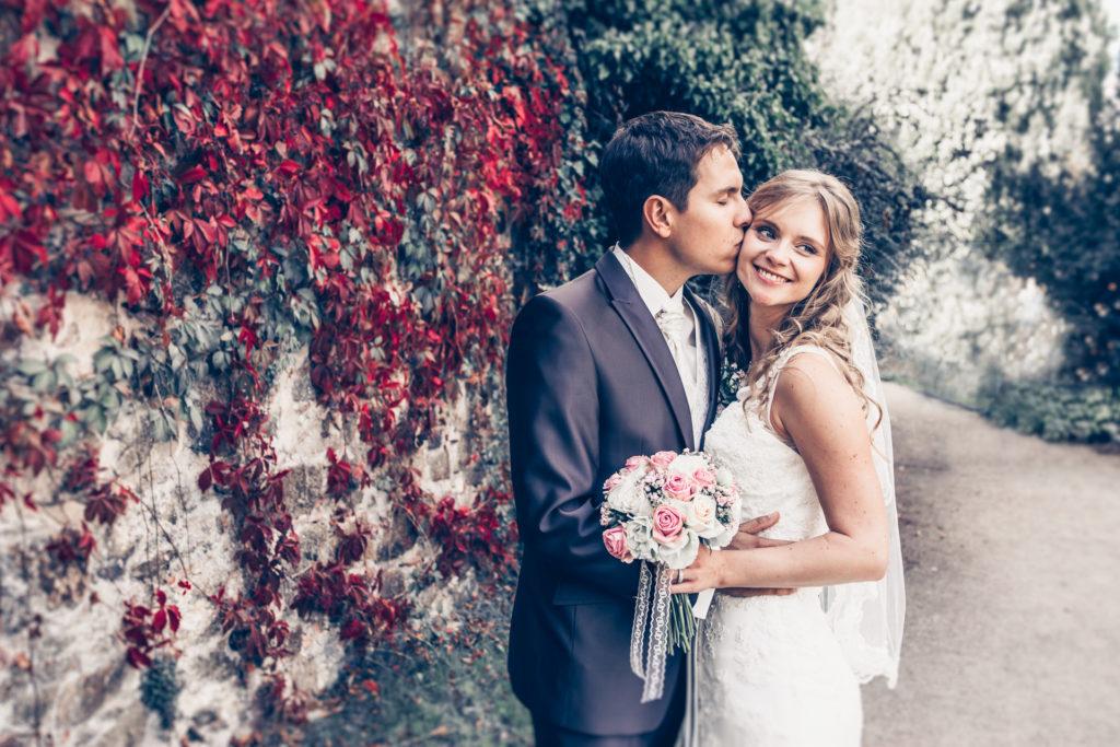 Hochzeit_ElliOllii-447