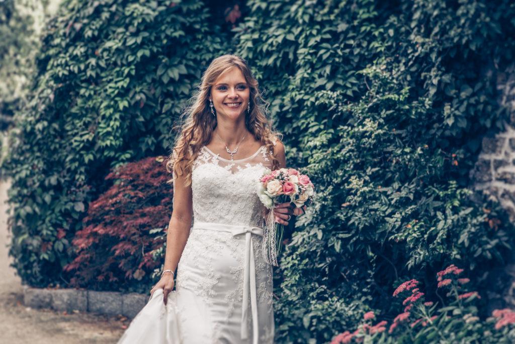 Hochzeit_ElliOllii-467