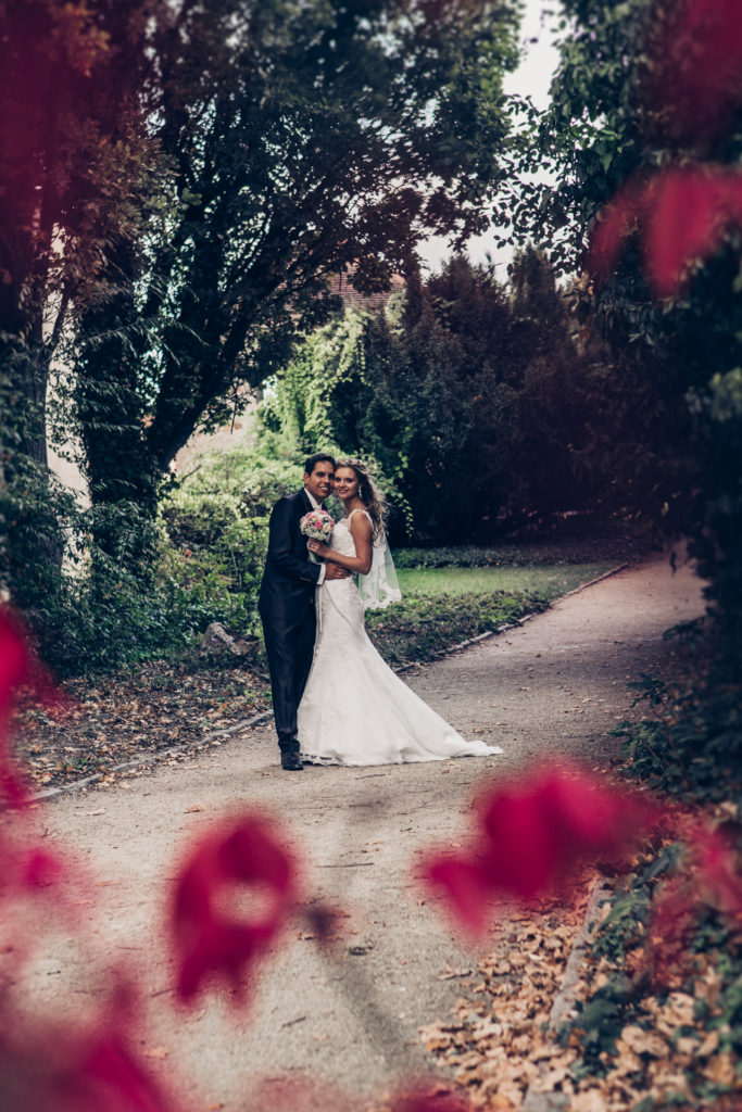 Hochzeit_ElliOllii-470