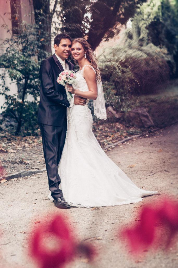 Hochzeit_ElliOllii-472