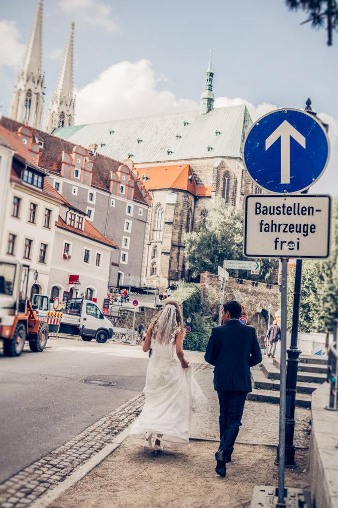 Hochzeit_ElliOllii-474