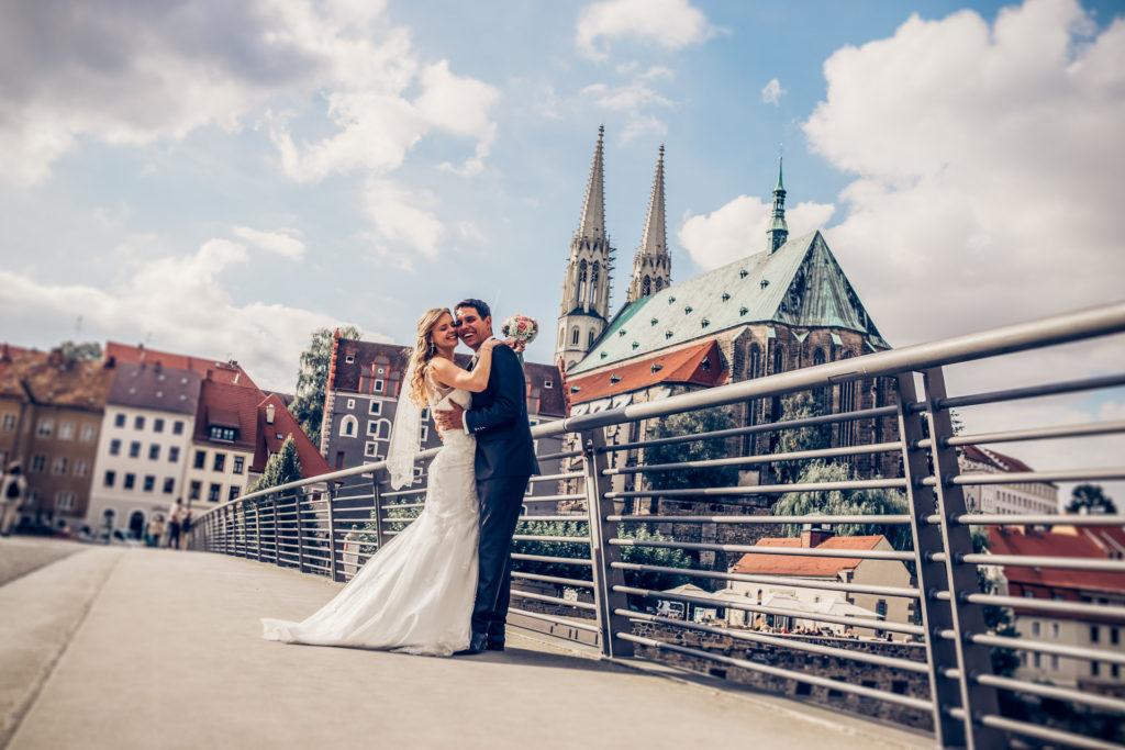 Hochzeit_ElliOllii-482