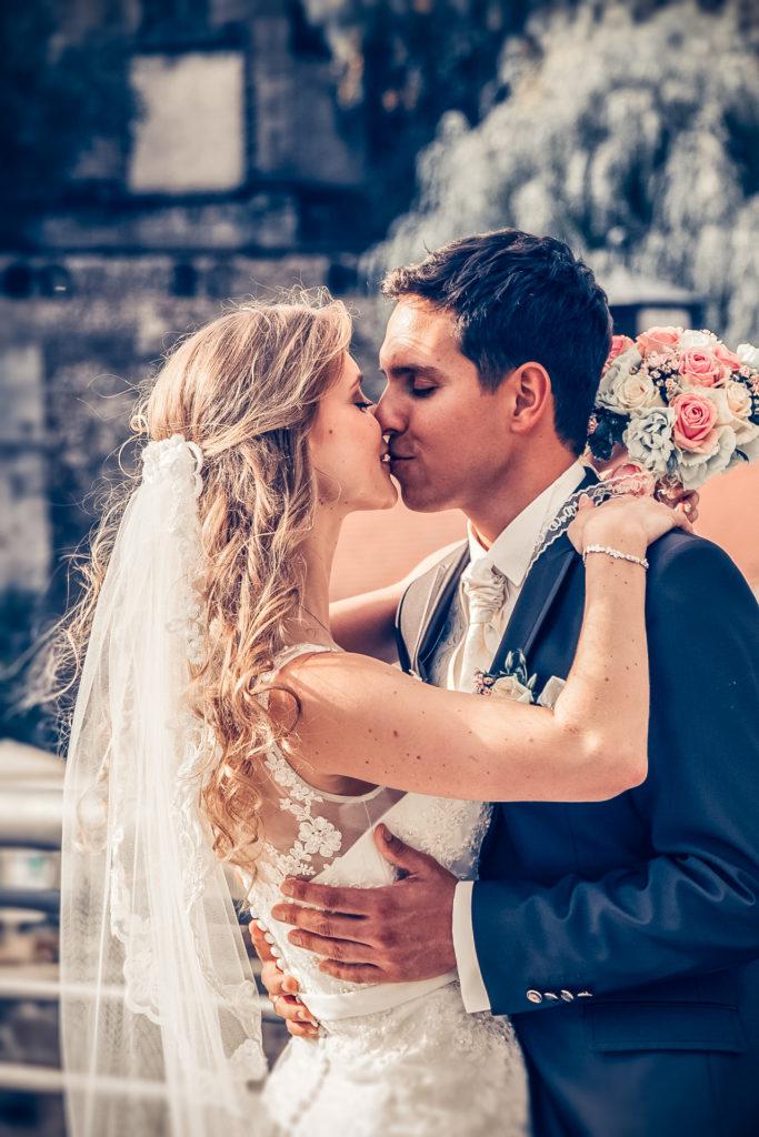 Hochzeit_ElliOllii-489