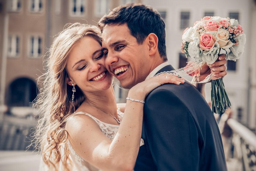Hochzeit_ElliOllii-490