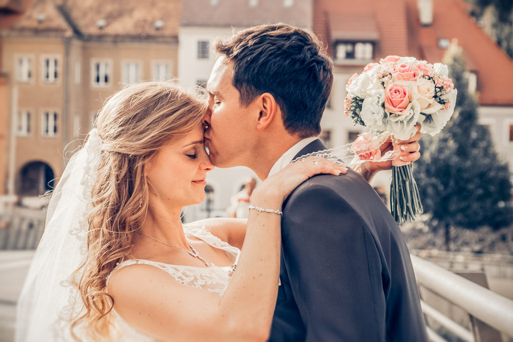 Hochzeit_ElliOllii-493