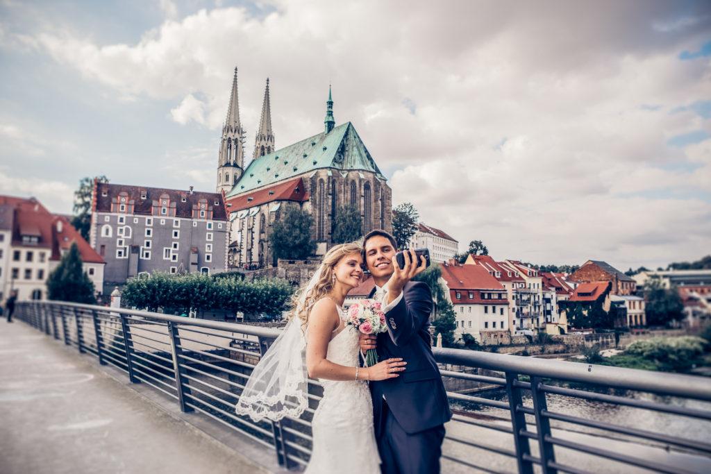 Hochzeit_ElliOllii-510