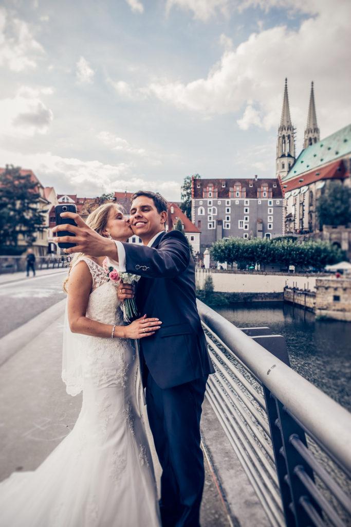 Hochzeit_ElliOllii-511