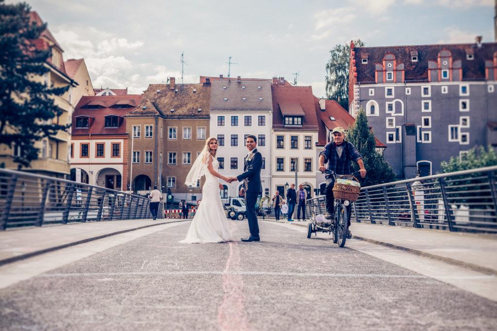 Hochzeit_ElliOllii-516