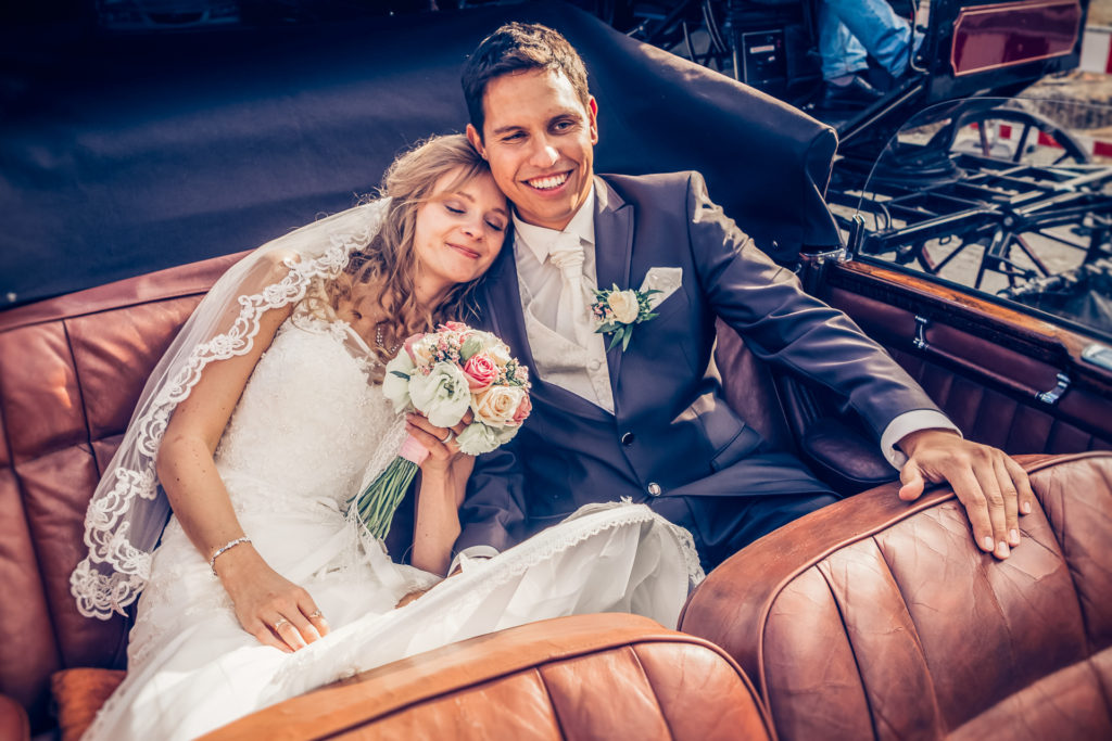 Hochzeit_ElliOllii-528