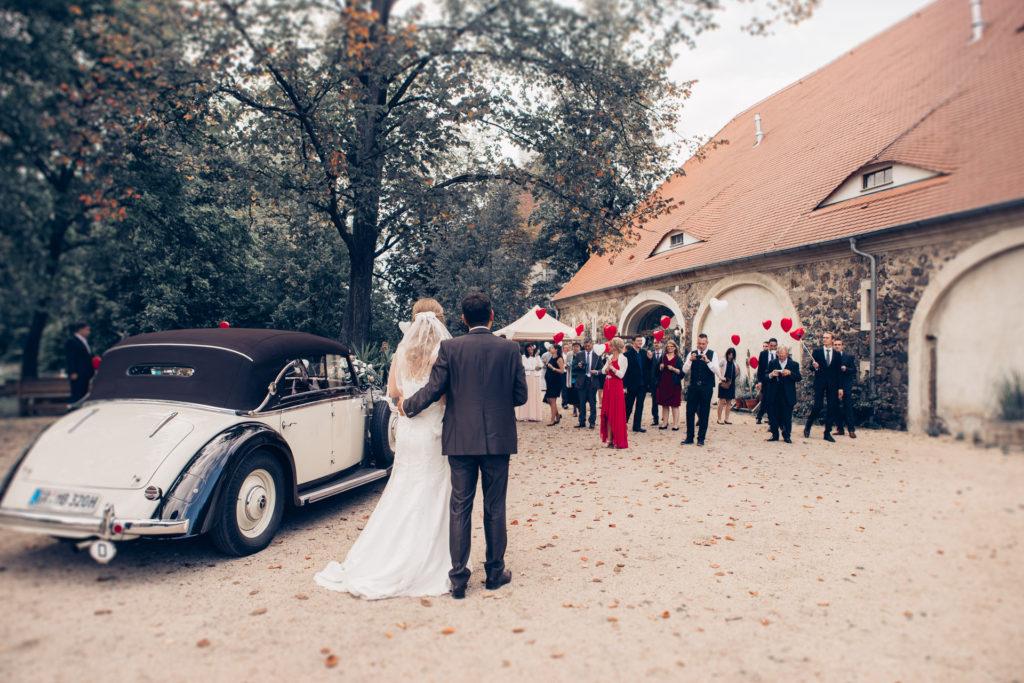 Elisa&Oliver Hochzeitsreportage Jessica Grossmann-543
