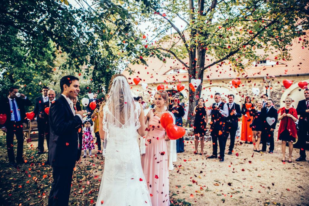 Elisa&Oliver Hochzeitsreportage Jessica Grossmann-561