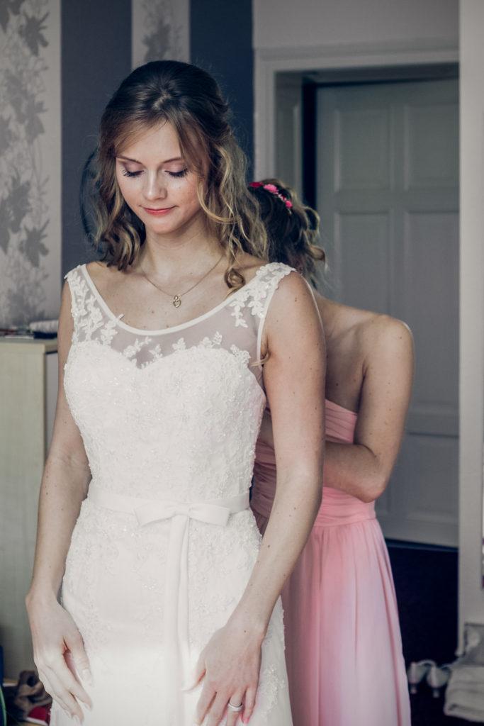 Elisa&Oliver Hochzeitsreportage Jessica Grossmann-57